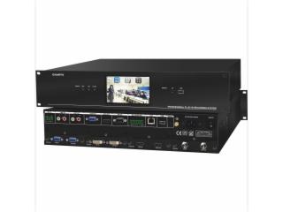 CH-LB0404-会议录播一体机