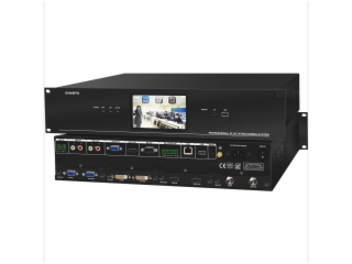 CH-LB0404-會議錄播一體機
