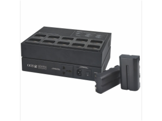 充電箱型號:CH-DS10電池型號:CH-BAT-WiFi加密會議充電箱/電池
