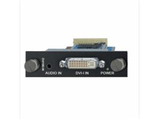 DVI100-IN-DVI輸入卡
