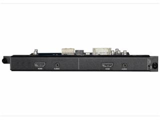CHOUT-UHD-HDMI-HDMI  4K输出卡