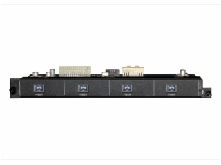 CHIN-FIBER-光纤输入卡