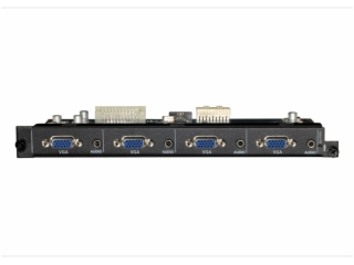 CHIN-VGA-VGA輸入卡