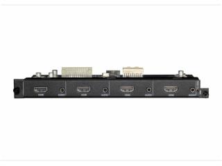 CHIN-HDMI-HDMI输入卡
