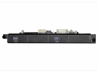 CHOUT-STFB2-光纤拼接输出卡(2路)