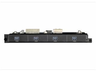 CHIN-FIBER-光纖輸入卡