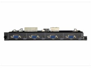 CHIN-VGA-VGA输入卡