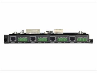 CHIN-CAT5-HDBaseT输入卡