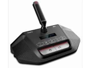 CH-WAP2100A-WiFi加密會議發言表決主席單元