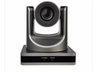 JWS71UV-金微视USB3.0高清视频会议摄像机 JWS71UV