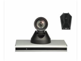 金微視一體化高清視頻會議終端主機 JWS9-JWS9圖片