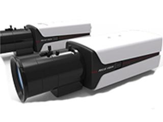 APG-IPC-B7234S-W(FR)-200万枪型人脸识别网络摄像机