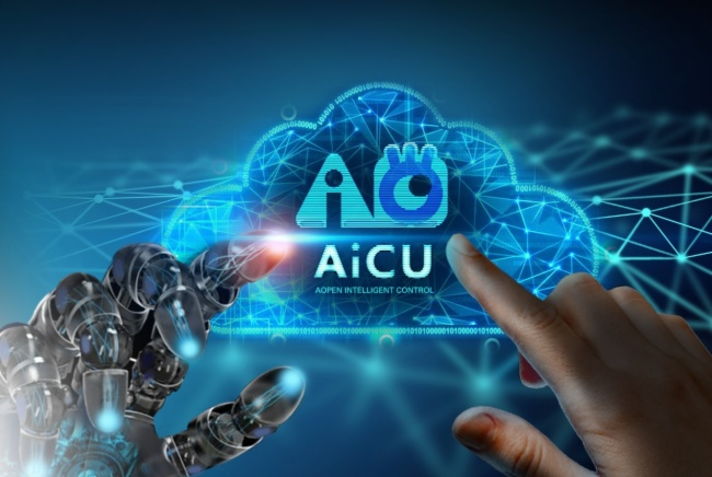 AOPEN打造遠端設備管理方案 AiCU,化解遠端設備大小事