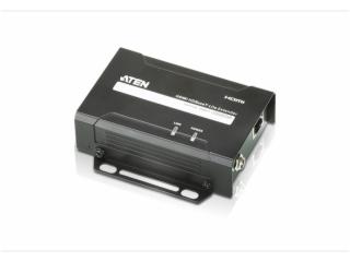 VE801T-HDMI HDBaseT-Lite信号发送器 (4K@40m) (HDBaseT B级)