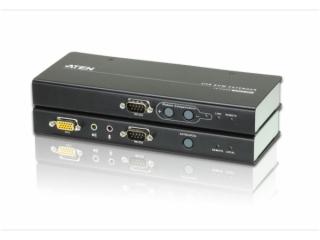 CE750A-USB KVM 信号延长器