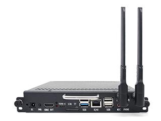 视美泰OPS-3399CL 安卓OPS电脑-OPS-3399CL图片