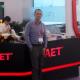 AET深入布局MINI\Micro LED  打造完整產業鏈圖片