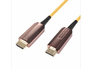 HDMI1.4传输系统-.