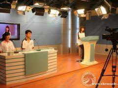 校园电视台的作用与建设方案-视讯天行