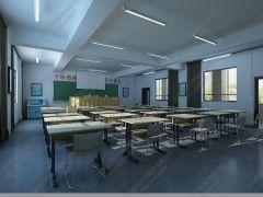 录播教室助力教育现代化-视讯天行