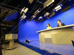 为什么建设校园电视台-视讯天行