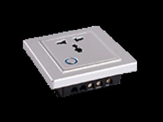 DSP9913-智能插座