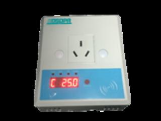 DSP9912-智能空調控制器