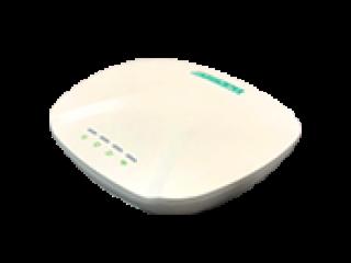 DSP9910-智慧物聯終端