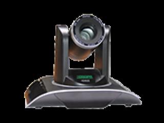 DSP9924-高清視頻直播攝像機