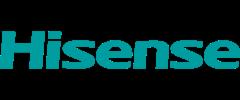 海信商顯Hisense