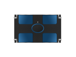 户内小间距/固装 ( GTV系列)-P0.9/P1.2/P1.5