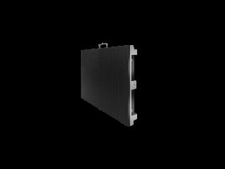 户内小间距/固装( Gspark系列)-P1.82/P2/P2.5/P3.07/P4