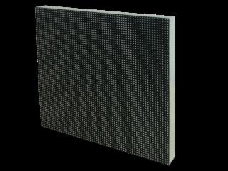 户外小间距( Grock系列)-P2.5/P3/P3.81/P5/P6