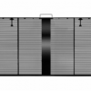 P3.9-7.8-彩幕/透明屏( Gair系列)图片