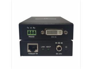 HDB-DVI-HD-Baset DVI網延