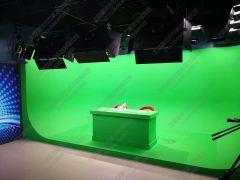 為什么需要校園電視臺 它能給學校帶來什么-視訊天行