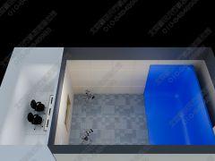 虛擬演播室系統