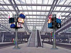 LED舞臺用開合屏和廣告用開合屏