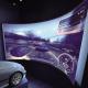 威视讯达数字化展厅解决方案图片