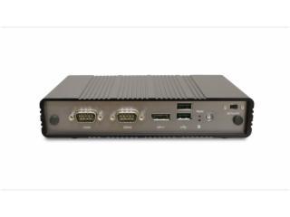 IE-AP300-IE-AP300