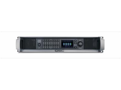 CXD8.4Qn-网络数字功放