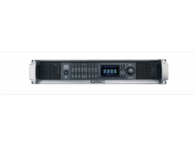 CXD8.8Q-网络数字功放