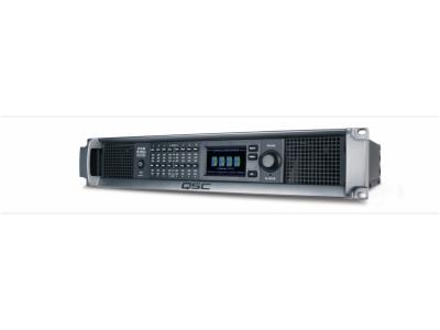 CXD8.8Qn-网络数字功放