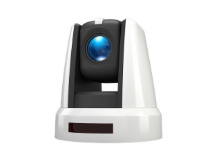 AX-C系列摄像机-AX-C系列摄像机