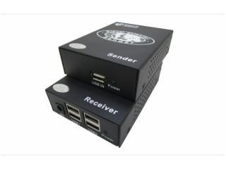 USB-2154-USB-2154(4个usb2.0网络耽搁器)