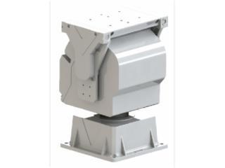 JSA-EFPTZL40-杰士安35Kg重型智能變速監控云臺