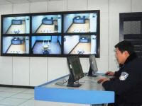 启拓数字化审讯系统解决方案