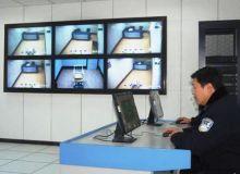 启拓数字化审讯系统处理计划