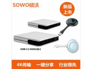 SW100-碩沃無線傳屏器標準版