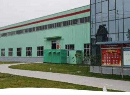 智慧工厂 AOPEN助力工厂数字化改造